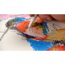 Liner Paint Pen Derwent