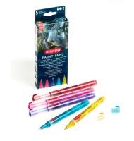 Set 5 liner Paint Pen...