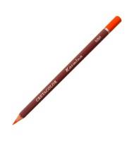 Creion colorat Karmina...