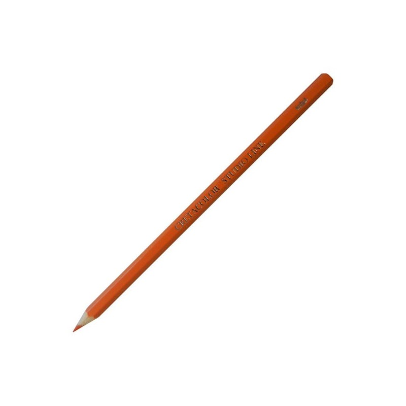 Creion colorat Artist Cretacolor