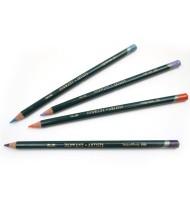 Creioane colorate Artists...