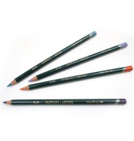 Creioane colorate Artists Derwent