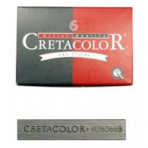 Grafit Monolith Cretacolor