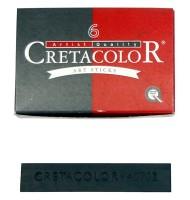 Carbune presat pentru schite Cretacolor