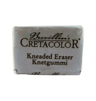 Radiera paine Cretacolor
