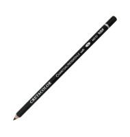 Creion carbune negru...