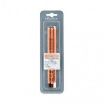 Set 3 creioane Cretacolor Artist