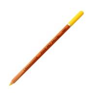 Creion pastel Fine Art...