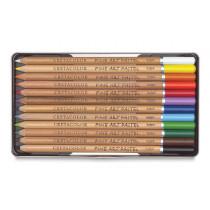 Creion pastel Fine Art Cretacolor