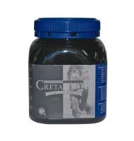 Pulbere carbune Cretacolor