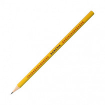 Creion grafit Romania Cretacolor