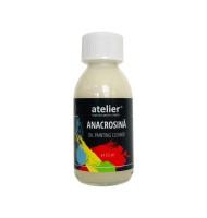 Anacrosina Atelier