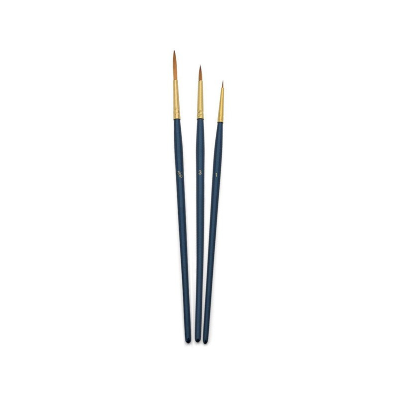 Set 3 pensule Starter Phoenix