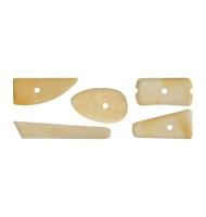 Set 5 spatule olarit