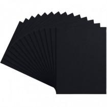 Carton panzat negru Phoenix