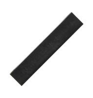 Baton Nero Cretacolor