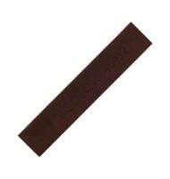 Baton sepia Cretacolor