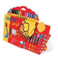 Set Creioane Colorate 12...