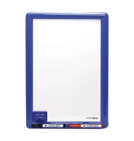 Tabla magnetica Whiteboard...
