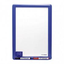 Tabla magnetica Whiteboard Tratto