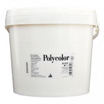 Culori vinilice Polycolor Maimeri