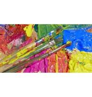 Set 12x22ml culori acrilice...