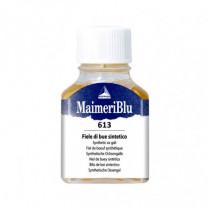 Fiere bovina sintetica Maimeri