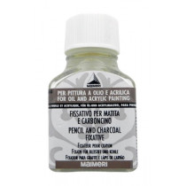 Fixativ lichid Maimeri
