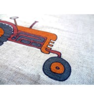 Marker Textile Nerchau Lukas