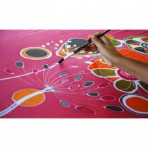 Culori textile Light Nerchau Lukas