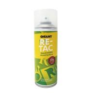 Spray adeziv reposizionabil...