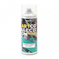 Spray vernis pictura ulei lucios Art Collection Ghiant