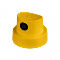 Cap spray Yellow Fat