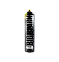 Spray acrilic Big Kobra