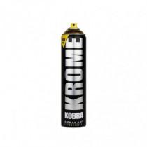 Vopsea spray acrilic Krome Kobra HP