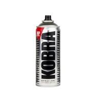 Vernis spray acrilic Kobra...