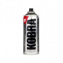 Vernis spray acrilic Kobra HP