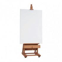 Sevalet Studio M04 Mabef