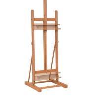 Sevalet Atelier M07 Mabef