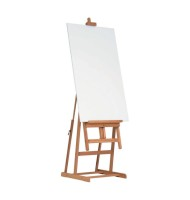 Sevalet Studio M08 Mabef