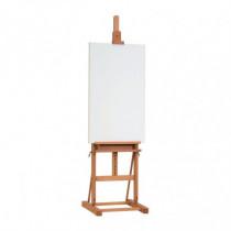 Sevalet Studio M09 Mabef