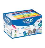 Marker Decor Textile Giotto