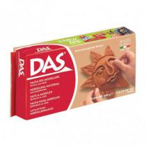 Pasta de modelaj DAS