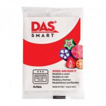 Pasta polimerica Smart DAS