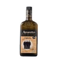 Amaretto Caffo 30% Alcool,...