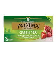 Twinings Ceai Verde cu...