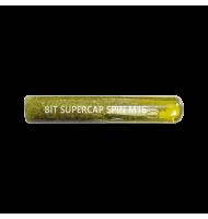 Fiole Bit Supercap Spin