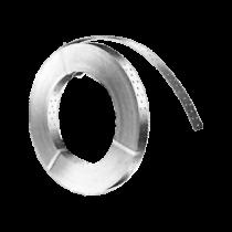 Benzi Contravantuire 1.5mm, Zincate