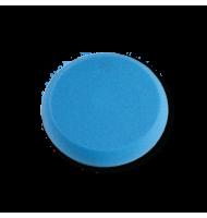 Burete Albastru de Lustruit, R 200 X 30