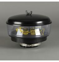 Preseparator Praf H000822, Inaltime 189 mm, Donaldson